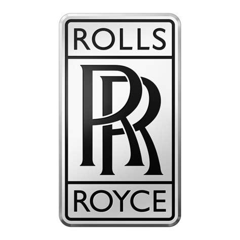 rolls royce motor cars font delta fonts