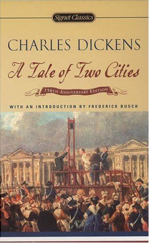charles dickens biography book pdf whshonors9 a tale of two cities