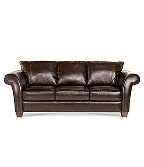 natuzzi brown leather couch 17 best images about furniture on pinterest wooden