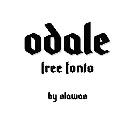 best free font 50 best free fonts for 2017 fonts graphic design junction