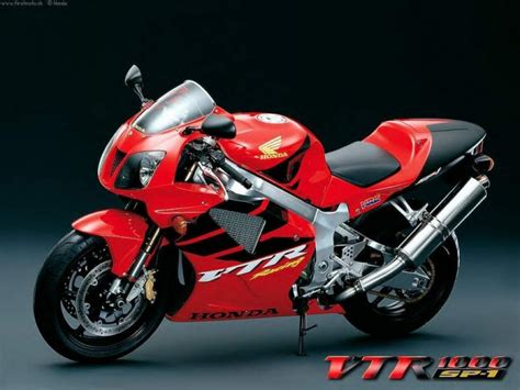 sports bike blog,Latest Bikes,Bikes in 2012: motorbikes