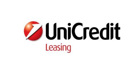unicredit leasing srbija specijalna ponuda za finansiranje vozila traje  kraja aprila