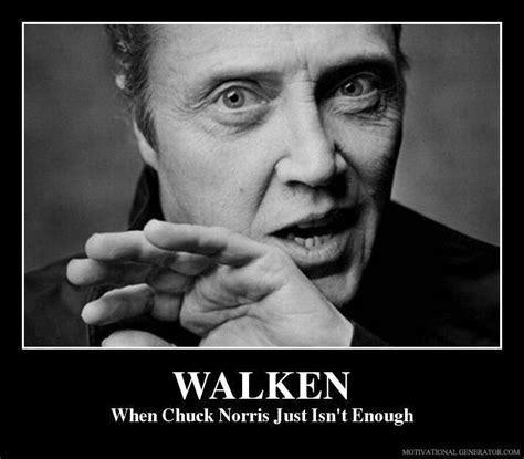 Christopher Meme - pix for gt christopher walken cowbell meme aspirations