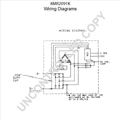perkins 4108 wiring diagram alternator wiring diagram