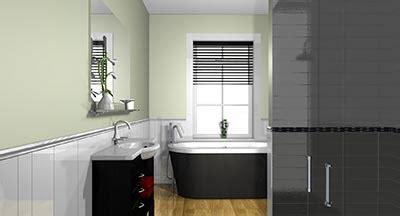 interior design packages christchurch kitchen design