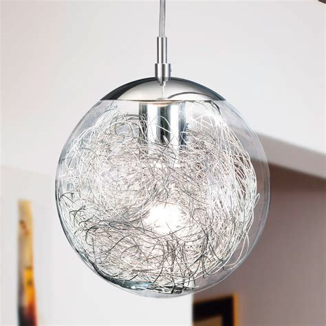 glass globes for hanging lights pendant lighting ideas breathtaking glass globe pendant