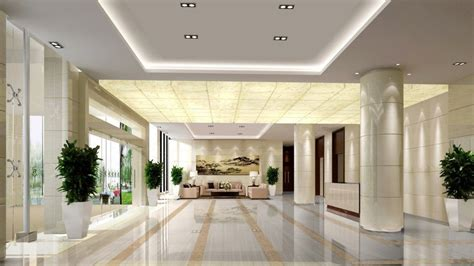 house lobby interior design hotel lobby green wall interior design 3d 3d house free 3d house pictures and wallpaper
