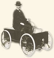 first car ever made by henry ford pics for gt worlds first car ever made