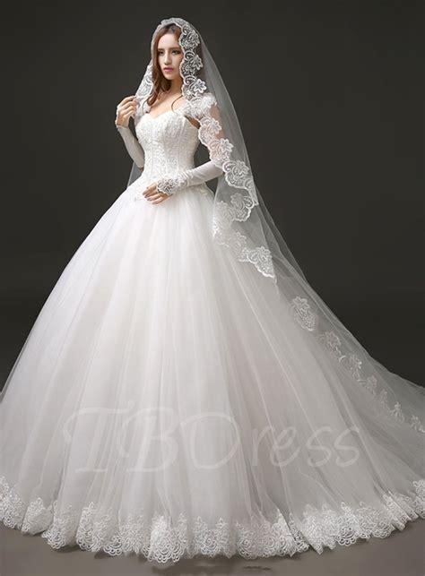 gaun pengantin 002 6 olahraga tepat sesuai gaun pengantin pilihan merdeka