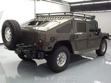 [how to test 2000 hummer h1 coil pack step by ep] how to