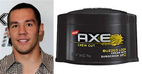 axe hair for short hair what is the best axe for short hair what is the best axe