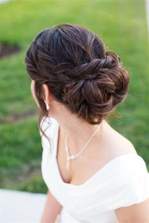 949 best images about bridal hair and on bridal updo bridal hair and updo