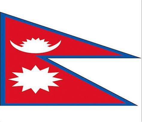 alibaba nepal online get cheap flag nepal aliexpress com alibaba group