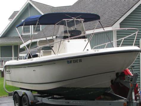 shamrock boats for sale craigslist shamrock boat for sale craigslist boston whaler for sale