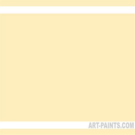 pastel yellow textil 3d fabric textile paints 622 pastel yellow paint pastel yellow color