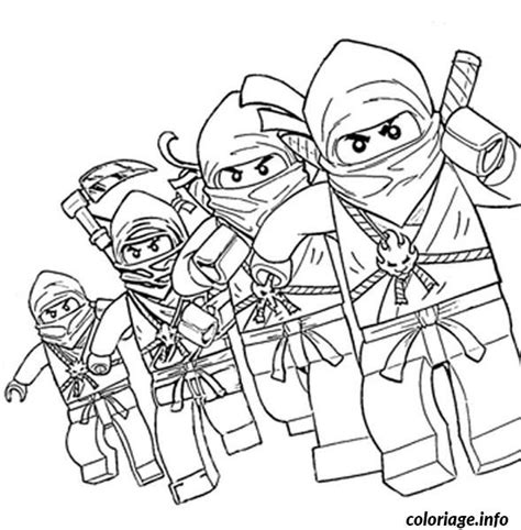 lego ninjago ultra dragon coloring pages 13 best lego ninjago coloring pages images on pinterest