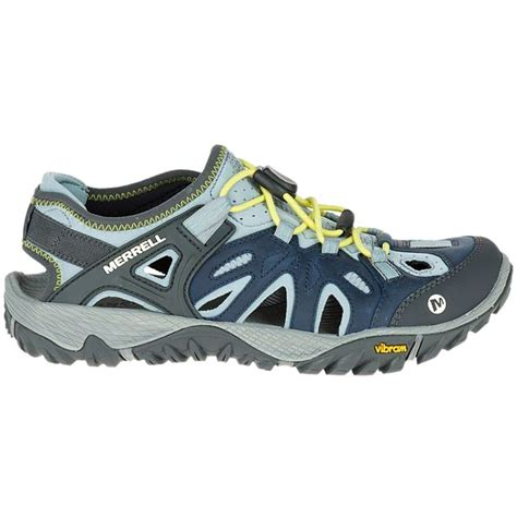 merrell shoes womens merrell all out blaze sieve shoe s backcountry