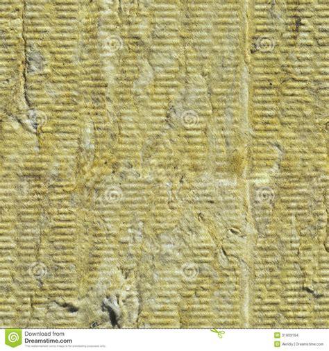 seamless fiberglass texture texture of fiberglass stock photo image of modern repair
