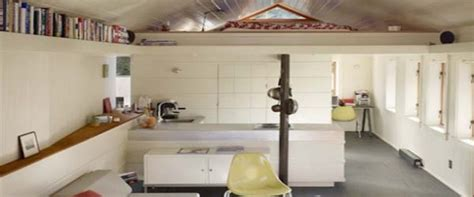Shed Flat Conversion by Garage Conversions Sydney Flat Conversion Approvals