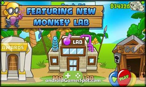 bloons td 5 apk free bloons td 5 android apk free