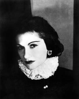 biography coco chanel pdf coco chanel biography birthday trivia french fashion