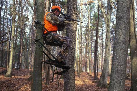 free picture holds eye scope gun sitting tree