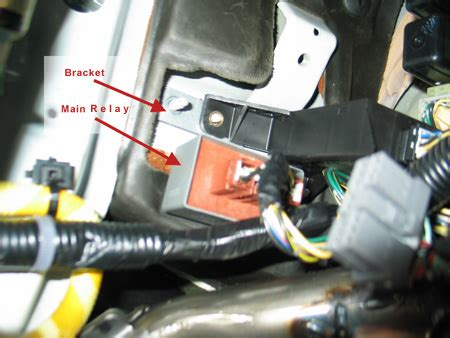 93 accord fuel pump location | get free image about wiring
