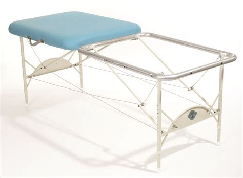 Pisces Table by Light Weight Tables Pisces Pro New Wave 2 Lite Portable Tables