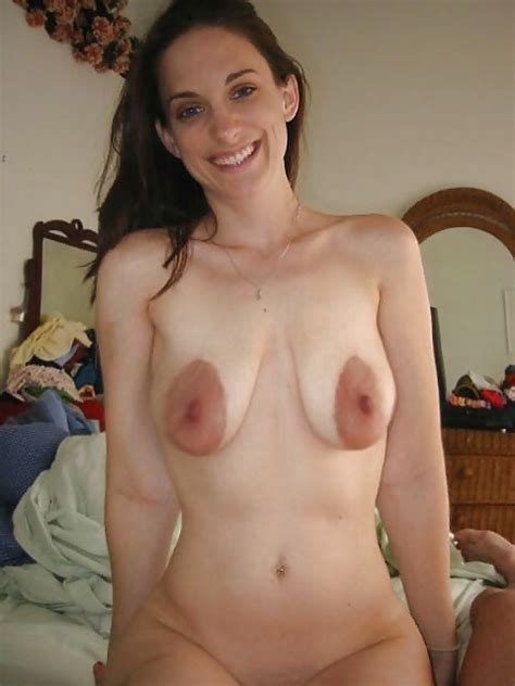 Ugly Plain Jane Mature Pussy Hard Porn Pictures