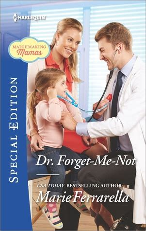 dr forget me not matchmaking mamas dr forget me not matchmaking mamas 16 by