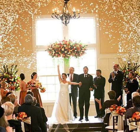 wedding ceremony ideas for traditional point of view best wedding ideas quotes decorations