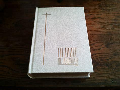 librerie cattoliche les bibles la libraire catholique