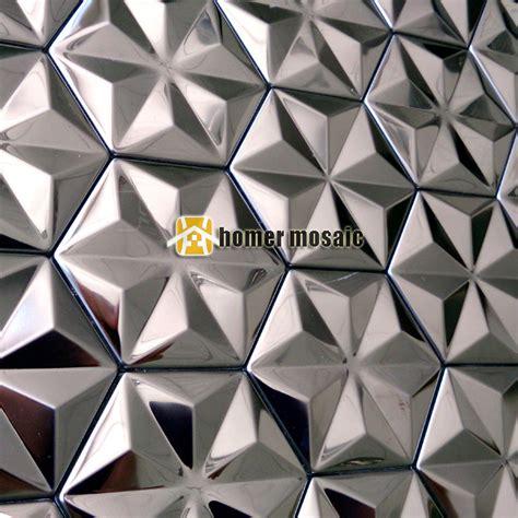 metall backsplash wandbilder kaufen gro 223 handel metall wandfliesen aus china
