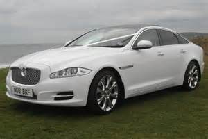 White Jaguar Xjs White Jaguar Xj For Hire In Middlesbrough Redcar Durham