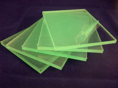 Acrylic 5mm buy lexan sheet plastic direct corrugated plastic sheets