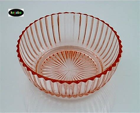 vintage glass pattern names 71 best images about antique dishes on pinterest