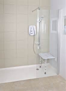 Bath Showers For Elderly Bathroom Showers For Elderly Home Interior Decor Home