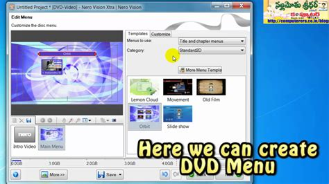 any video format dvd player must watch play any video format with your dvd player