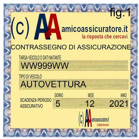 italiana assicurazione sede legale title