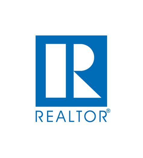 how to be a realtor the realtor 174 logo www nar realtor