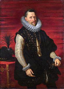 corte de kuz en santiago albrecht vii von habsburg wikipedia