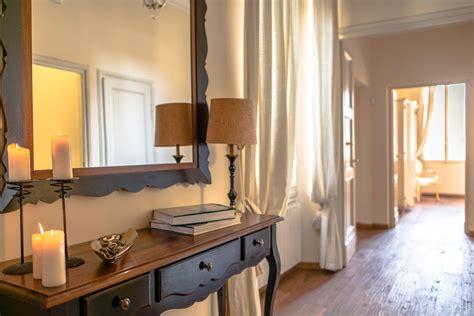 florence appartments tintori terrace apartment 5 florence apartments rentals