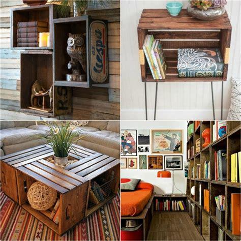 como decorar cajas de madera en vintage como decorar cajas de madera estilo vintage mesa dulce