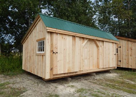 sled shed pictures to pin on pinsdaddy