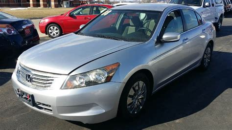 Used Honda Accord For Sale by Best Used Honda Accord For Sale From Honda Accord Hgcrfga