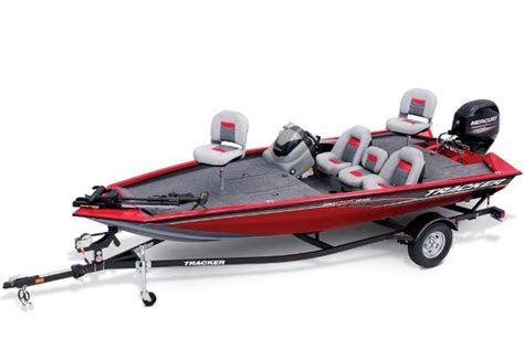 bass tracker boats for sale in tennessee tracker pro team 175 boats for sale in memphis tennessee