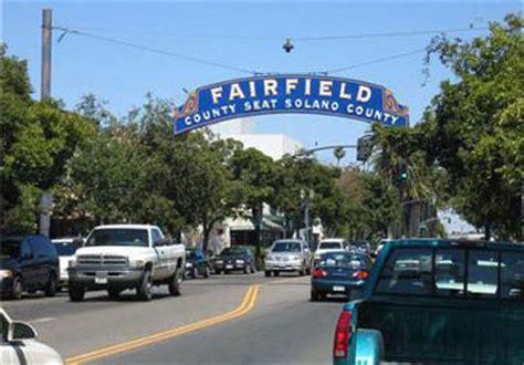 Fairfield Plumbing Services by Fairfield Plumbing Contractor Jeffrey Gray Plumbing