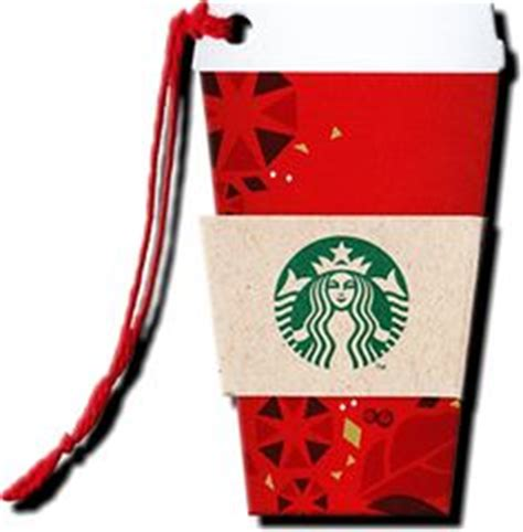 Starbucks Christmas Gift Cards 2013 - collections starbucks gift cards on pinterest gift cards chinese new years and