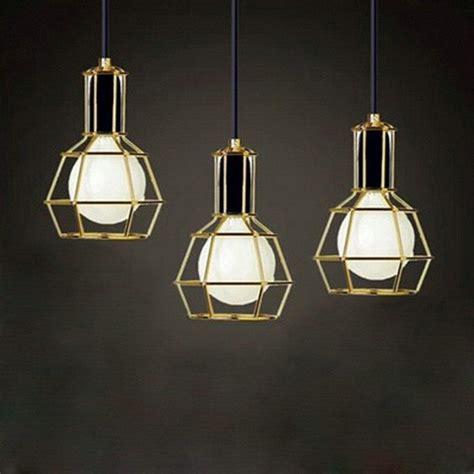 plastic hanging lights plastic hanging lights tinaminter com
