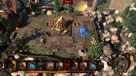 download full version heroes of might and magic 3 free heroes of might and magic 3 vista patch full version free